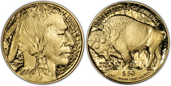 http://images.pcgs.com/CoinFacts/08525696_1739349_550.jpg