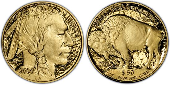 http://images.pcgs.com/CoinFacts/08525698_1739423_550.jpg