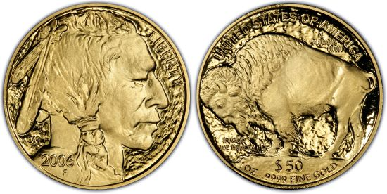 http://images.pcgs.com/CoinFacts/08525699_1739434_550.jpg