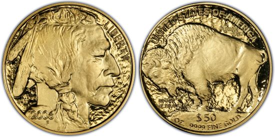 http://images.pcgs.com/CoinFacts/08525700_1739462_550.jpg