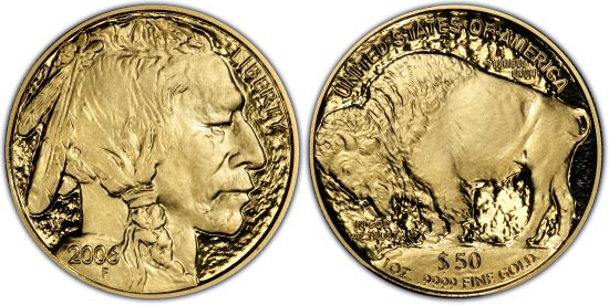 http://images.pcgs.com/CoinFacts/08525701_1739473_550.jpg