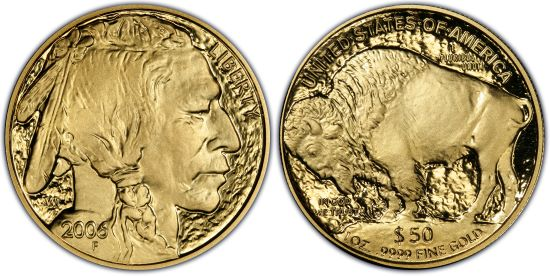 http://images.pcgs.com/CoinFacts/08525703_1739536_550.jpg