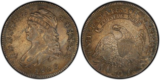 http://images.pcgs.com/CoinFacts/08527165_45679258_550.jpg