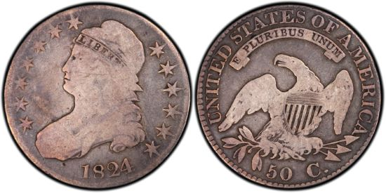 http://images.pcgs.com/CoinFacts/08527198_26150515_550.jpg