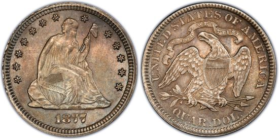 http://images.pcgs.com/CoinFacts/08530406_1414651_550.jpg