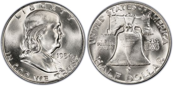 http://images.pcgs.com/CoinFacts/08538567_1502618_550.jpg