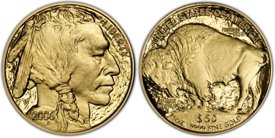 http://images.pcgs.com/CoinFacts/08538964_1739566_550.jpg