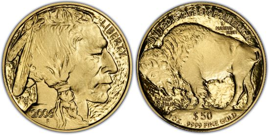 http://images.pcgs.com/CoinFacts/08538965_1739594_550.jpg