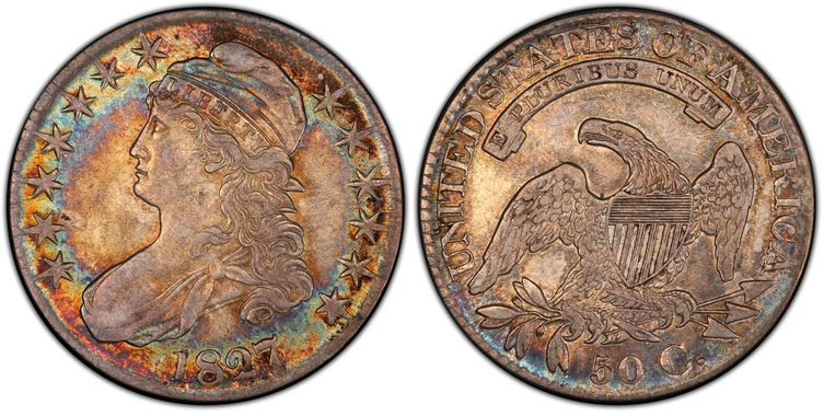 http://images.pcgs.com/CoinFacts/08543692_50153759_550.jpg