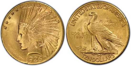 http://images.pcgs.com/CoinFacts/08544067_1025181_550.jpg