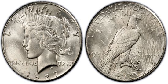 http://images.pcgs.com/CoinFacts/08544623_1466251_550.jpg