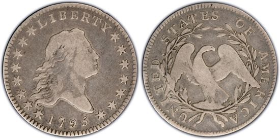 http://images.pcgs.com/CoinFacts/08544738_100465369_550.jpg