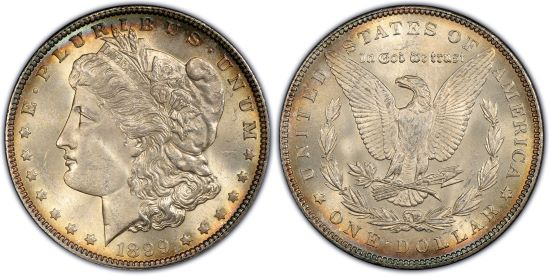 http://images.pcgs.com/CoinFacts/08546104_1464029_550.jpg