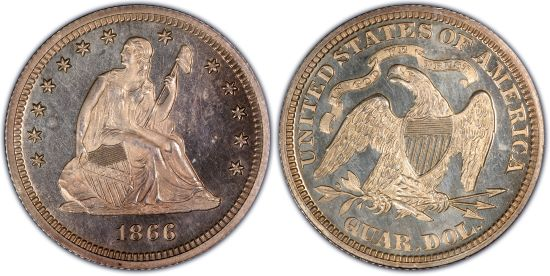 http://images.pcgs.com/CoinFacts/08546533_1414678_550.jpg