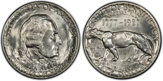 http://images.pcgs.com/CoinFacts/08548061_1257054_550.jpg
