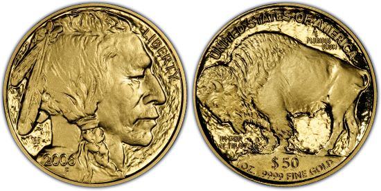 http://images.pcgs.com/CoinFacts/08553310_1739699_550.jpg