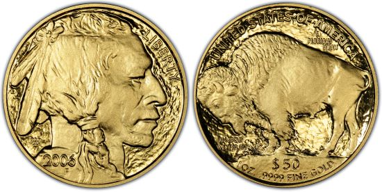 http://images.pcgs.com/CoinFacts/08554867_1743979_550.jpg