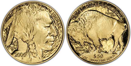 http://images.pcgs.com/CoinFacts/08554868_1739788_550.jpg