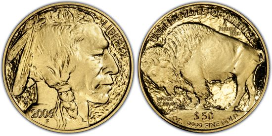 http://images.pcgs.com/CoinFacts/08554869_581416_550.jpg