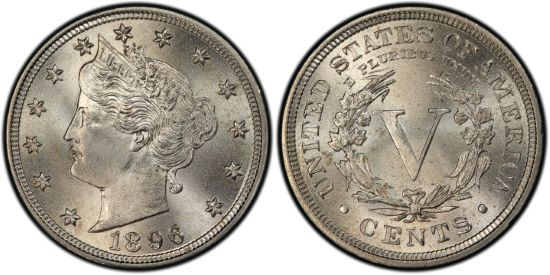 http://images.pcgs.com/CoinFacts/08562412_39854300_550.jpg