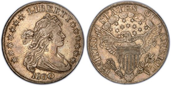 http://images.pcgs.com/CoinFacts/08575030_1457295_550.jpg