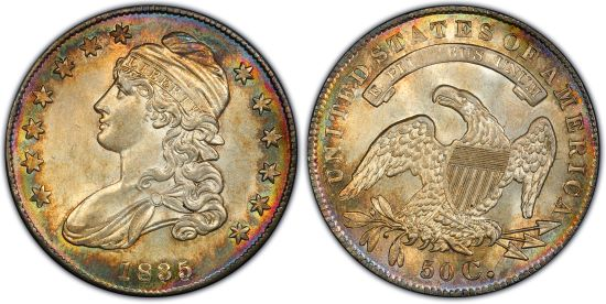 http://images.pcgs.com/CoinFacts/08591823_1275307_550.jpg