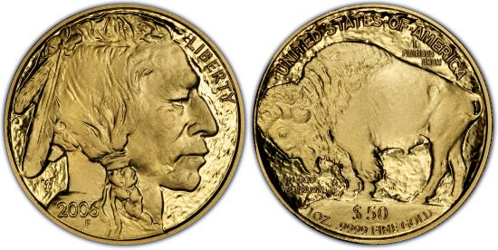 http://images.pcgs.com/CoinFacts/08593004_1739916_550.jpg