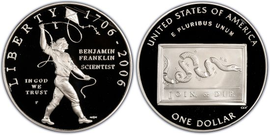 http://images.pcgs.com/CoinFacts/08612283_668055_550.jpg