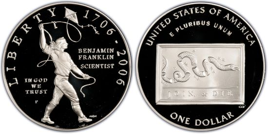 http://images.pcgs.com/CoinFacts/08612284_1734683_550.jpg