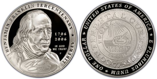 http://images.pcgs.com/CoinFacts/08612293_1734914_550.jpg