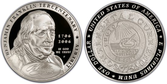 http://images.pcgs.com/CoinFacts/08612295_1734967_550.jpg