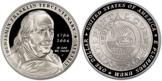 http://images.pcgs.com/CoinFacts/08612296_1734989_550.jpg
