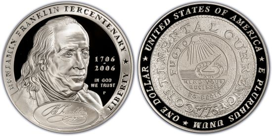 http://images.pcgs.com/CoinFacts/08612297_1735017_550.jpg