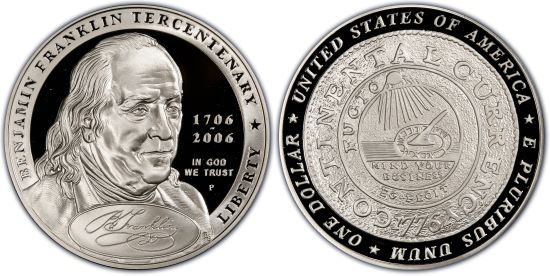 http://images.pcgs.com/CoinFacts/08612298_1735028_550.jpg
