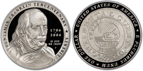 http://images.pcgs.com/CoinFacts/08612300_1735091_550.jpg