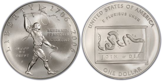 http://images.pcgs.com/CoinFacts/08612304_1734392_550.jpg