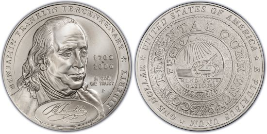 http://images.pcgs.com/CoinFacts/08612306_1734442_550.jpg