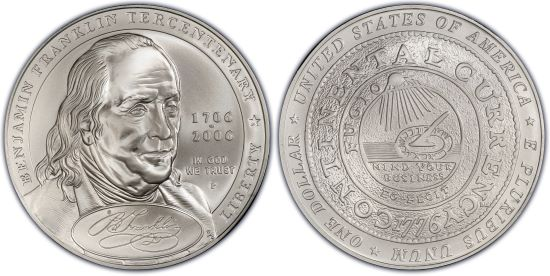 http://images.pcgs.com/CoinFacts/08612308_1034990_550.jpg