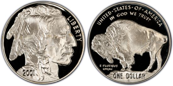 http://images.pcgs.com/CoinFacts/08613585_1734544_550.jpg