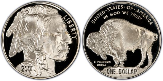 http://images.pcgs.com/CoinFacts/08613585_50769537_550.jpg