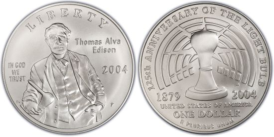 http://images.pcgs.com/CoinFacts/08613586_1734529_550.jpg