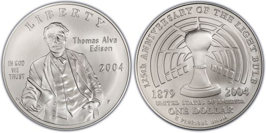 http://images.pcgs.com/CoinFacts/08613586_50769551_550.jpg
