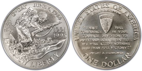 http://images.pcgs.com/CoinFacts/08621097_1744109_550.jpg