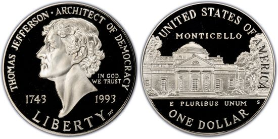 http://images.pcgs.com/CoinFacts/08621104_1734651_550.jpg
