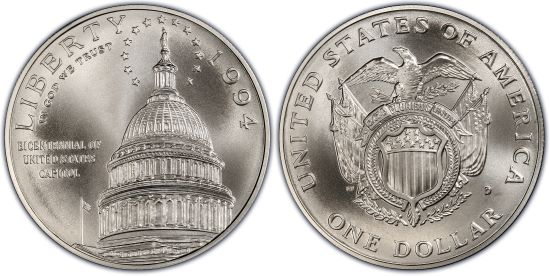 http://images.pcgs.com/CoinFacts/08621106_1734667_550.jpg