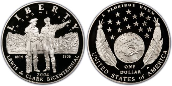 http://images.pcgs.com/CoinFacts/08621112_1744255_550.jpg