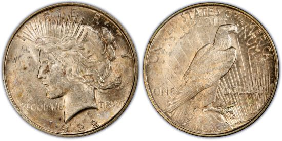 http://images.pcgs.com/CoinFacts/08628569_1466319_550.jpg
