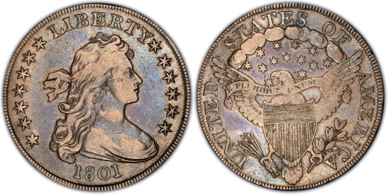 http://images.pcgs.com/CoinFacts/08628677_1457417_550.jpg