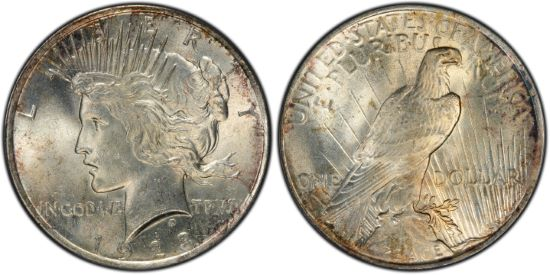 http://images.pcgs.com/CoinFacts/08654304_1542575_550.jpg