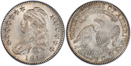 http://images.pcgs.com/CoinFacts/08659623_1436591_550.jpg